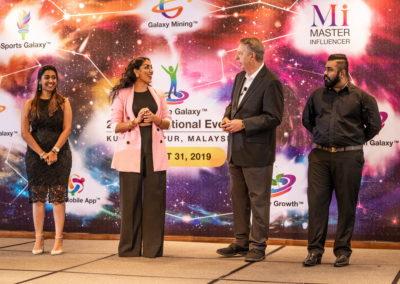 Kuala Lumpur 2019 - Main Event - 12
