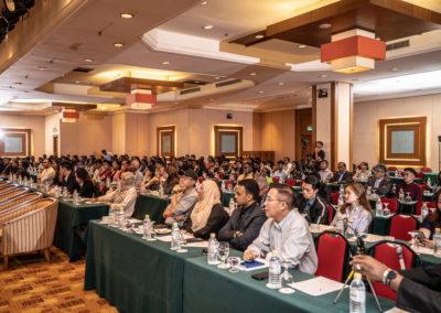 Kuala Lumpur 2019 - Main Event - 16