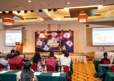 Kuala Lumpur 2019 - Main Event - 4